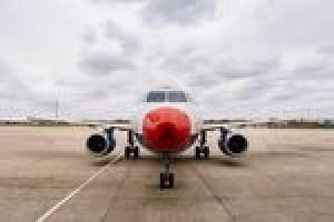 British Airways to reenter Gatwick market